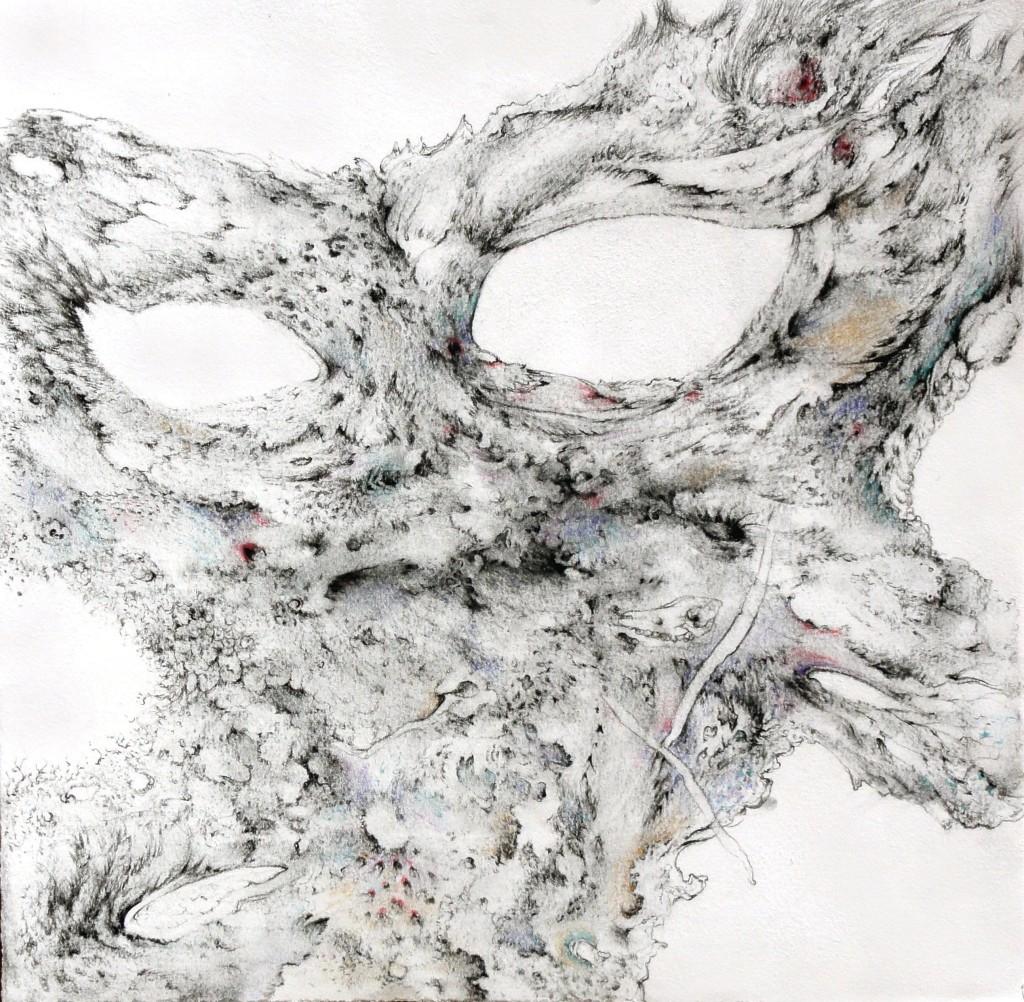masksm